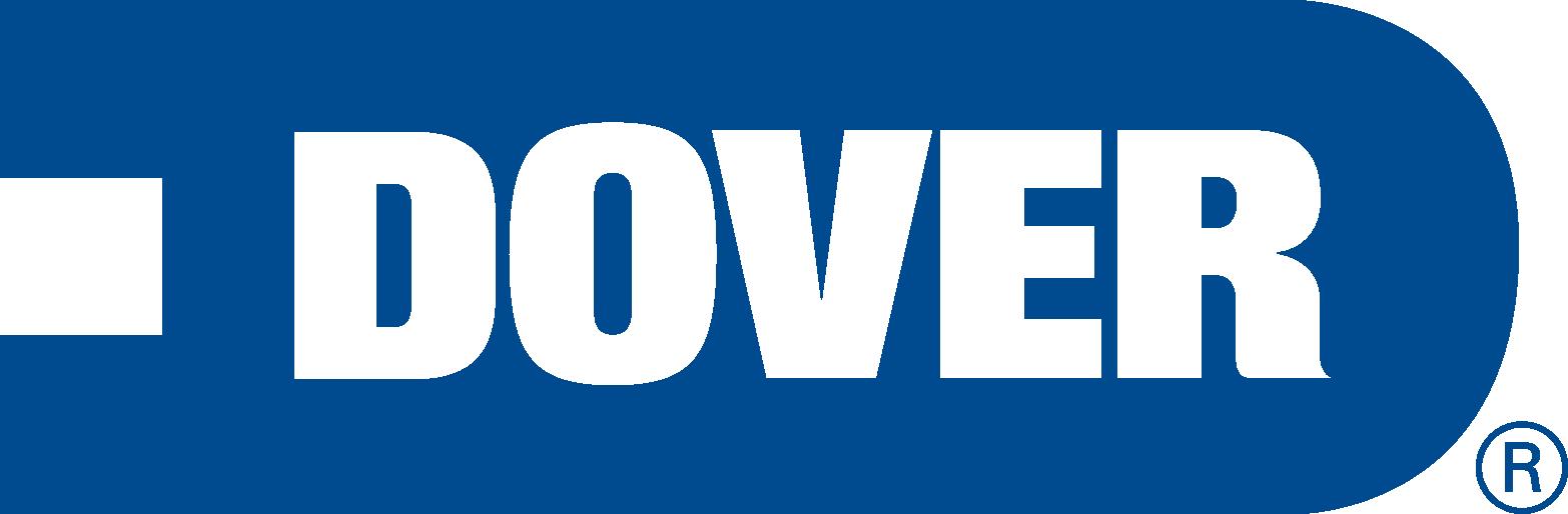 Dover-logo