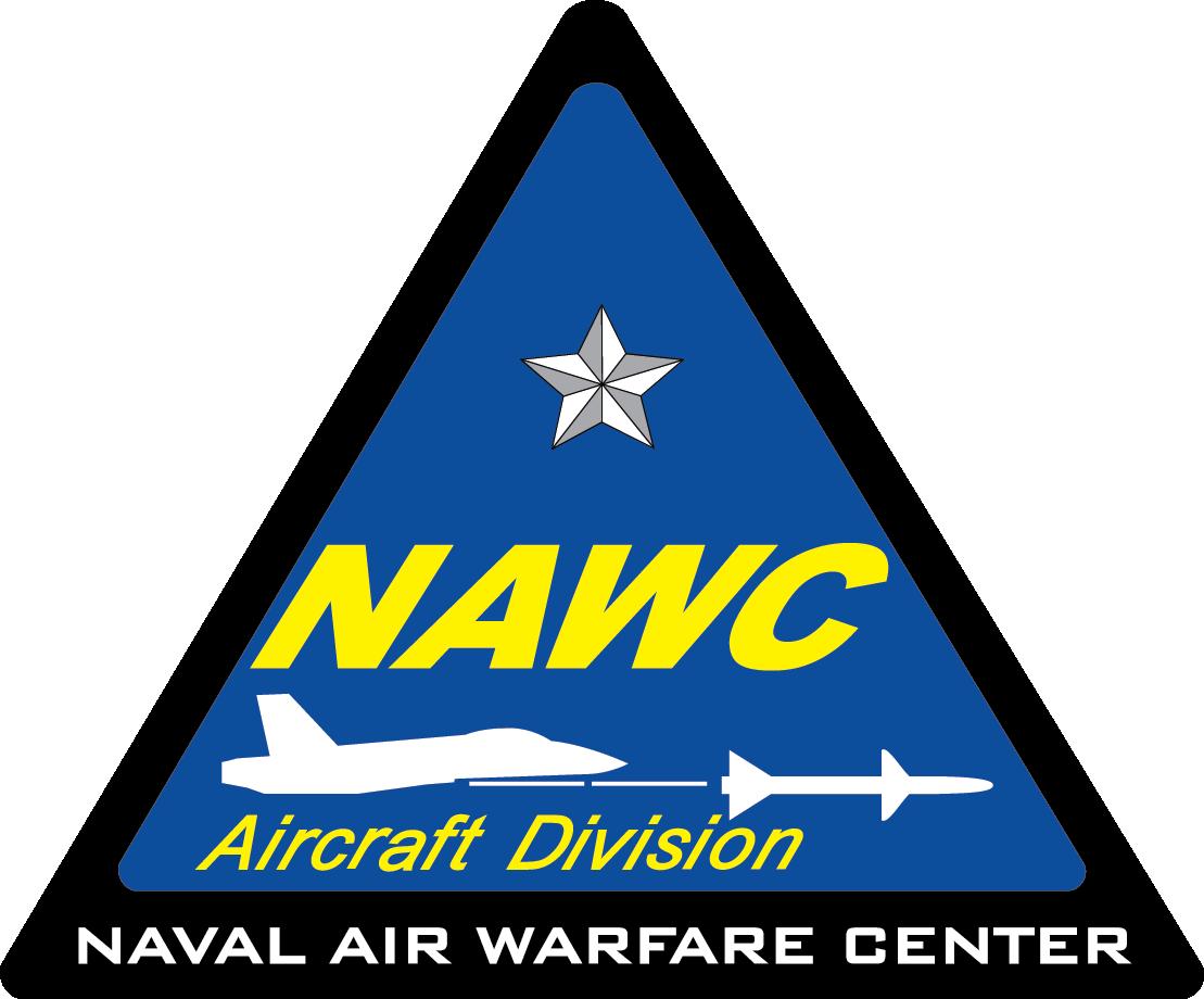 Naval-Air-Warfare-Center-Aircraft-Division-logo