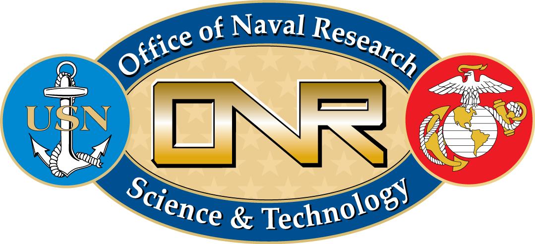 Office-of-Naval-Research-logo