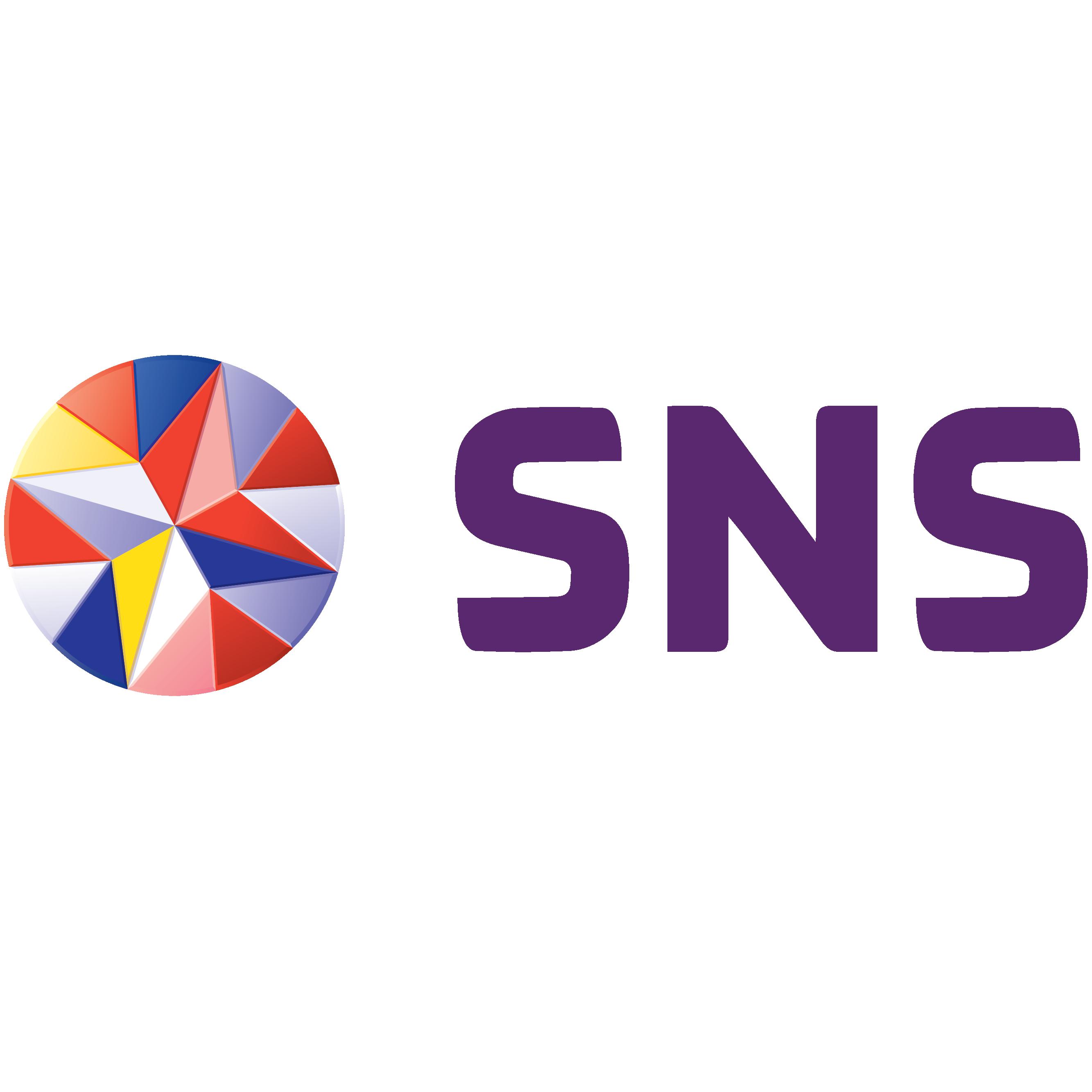 SNS-bank-logo