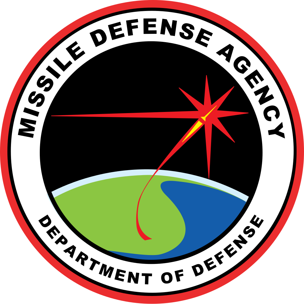 US-Missile-Defense-Agency-seal