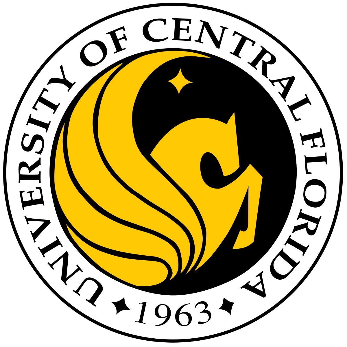 University-of-Central-Florida-seal