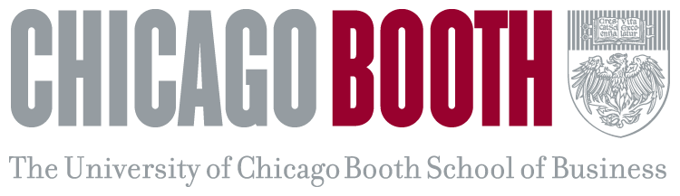 University-of-Chicago-Booth-School-of-Business-logo