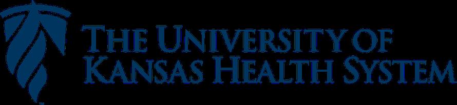 University-of-Kansas-Health-System-logo