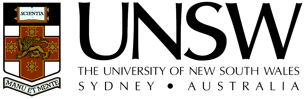 University-of-New-South-Wales-logo